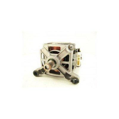 Silnik pralki (C00092021)