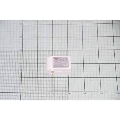 Filtr przeciwzakłóceniowy (1024199)