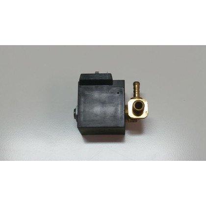 Elektrozawór kpl (6160125)