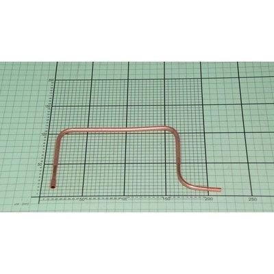 Podzespół wężownicy odparowującej wodę 101.91.034 (8007501)