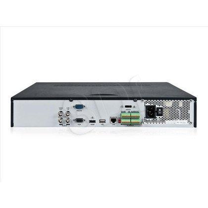 Rejestrator IP Hikvision DS-7732NI-ST