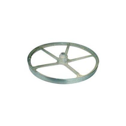 Koło pasowe D=280 mm (C00055043)
