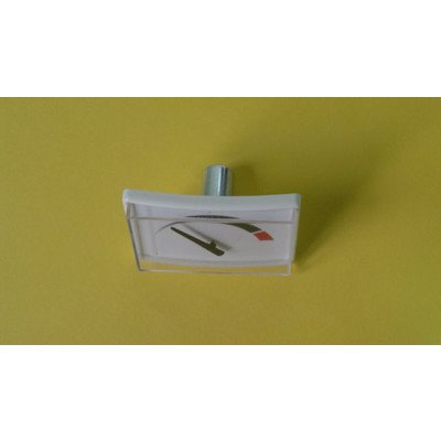 Termometr bojlera prostokątny (WTH913UN)
