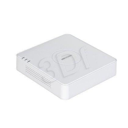 Rejestrator analogowy Hikvision DS-7108HWI-SH