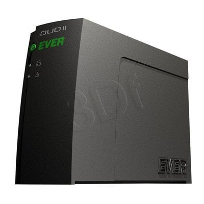 UPS EVER DUO II 350