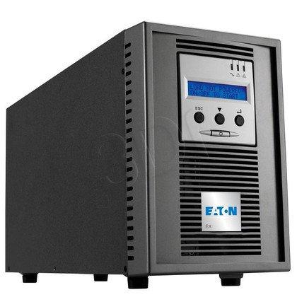 ZASILACZ UPS EATON EX 1500