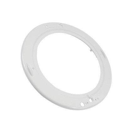Wewnętrzne obramowanie drzwi pralki (1245169063)