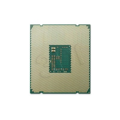 Procesor Intel Xeon HP DL360 Gen9 E5-2630v3 Kit [755384-B21] 2400MHz 2011-3