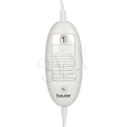 Poduszka elektryczna Beurer HK 54