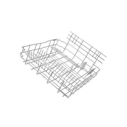 Koszyk na sztućce (1509576110)