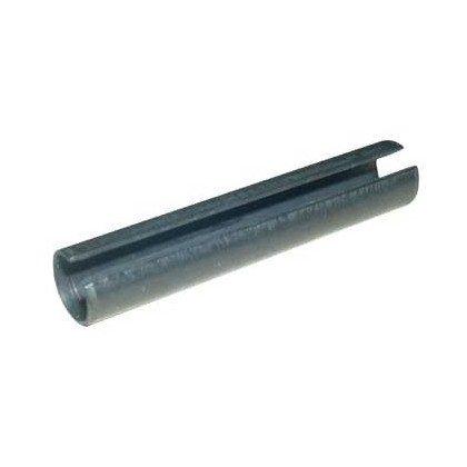 Tulejka metalowa mocowania amortyzatora pralki (481252918045)