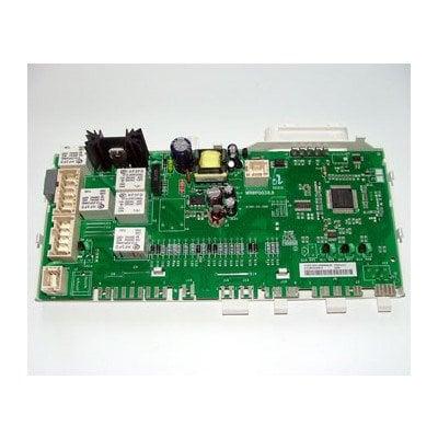 Moduł elektroniczny (C00254297)