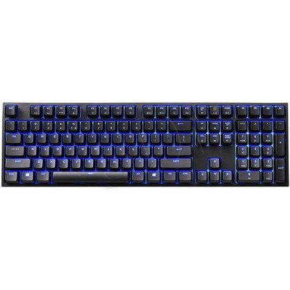 CM STORM KLAWIATURA QUICKFIRE XTI MX BROWN MECHANICZMA (CHERRY MX BROWN)