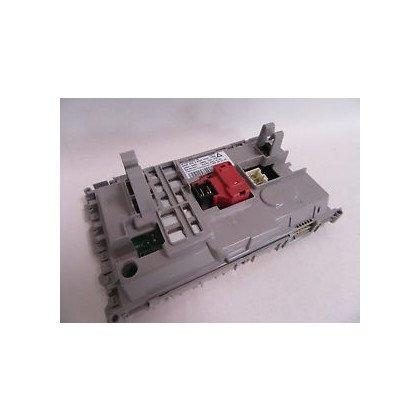 Elementy elektryczne do pralek r Programator pralki Whirpool (481010512035)