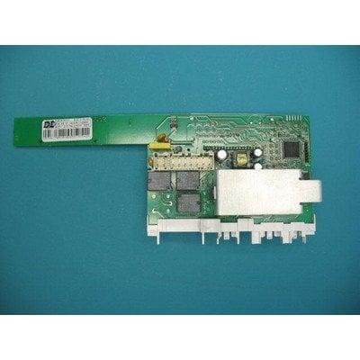 Sterownik elektroniczny serwisowy PD4.04.66.103 (8036677)