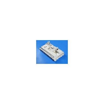 Elementy elektryczne do pralek r Moduł (480111100745)