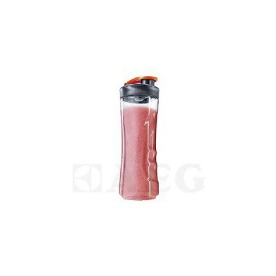 Dzbanek z pokrywą do blendera Electrolux (9001678193)