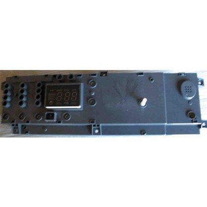 Płytka sterowania AWM712D (1022245)