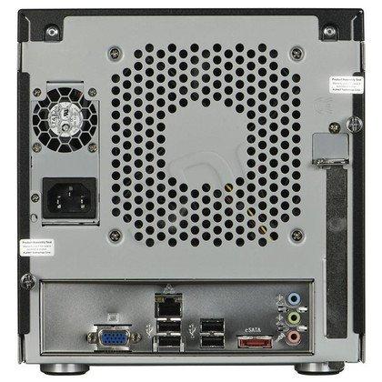 Rejestrator IP Planet NVR-3210 Kamery IP (32)