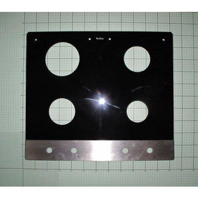 Płyta ceramiczna PGIN4_B (9058221)