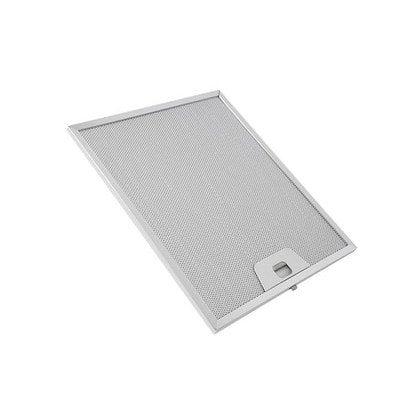 Filtr metalowy do okapu kuchennego (50248271004)