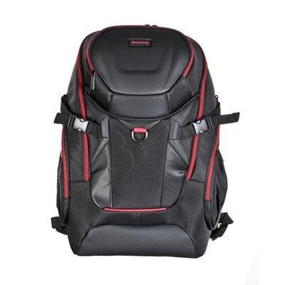 Lenovo Backpack Gaming Y GX40H42322