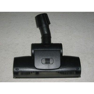 Turboszczotka uniwersalna 30-38 mm (SO7296)