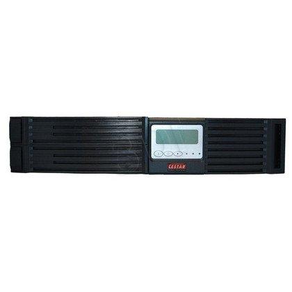 LESTAR UPS JSRT- 1100 SINUS LCD RT 8XIEC