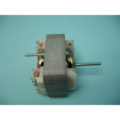 Silnik (1004883)