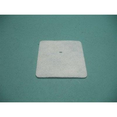 Filtr przedsilnikowy (1099006)
