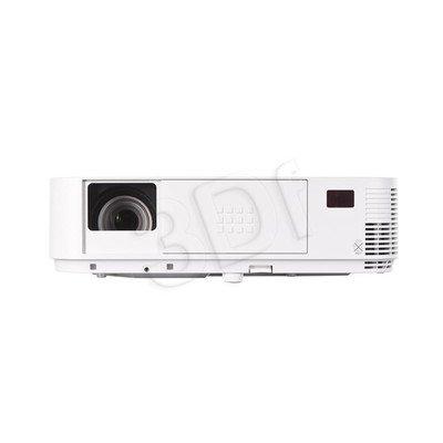 NEC Projektor M323X DLP 1024x768 3200ANSI lumen 10000:1