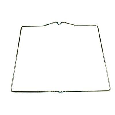 Drabinka rożna prostego - kom.z żebrami (8027318)