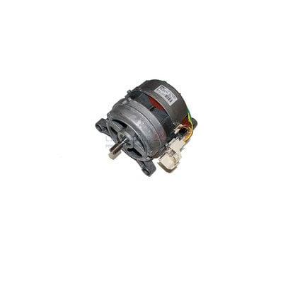 Silnik napędowy pralki (1552364000)