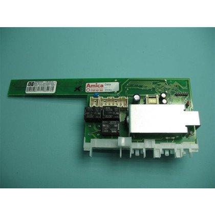 Sterownik elektro.wersja B PB4.04.21.204 8024493