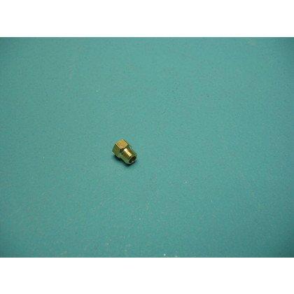 Dysza DEFENDI 28-30mbar-0,78 eco (8046861)
