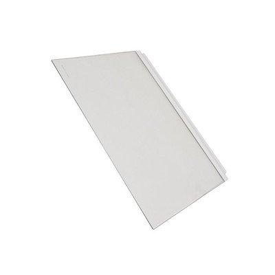 Półka szklana do chłodziarki (2651111045)