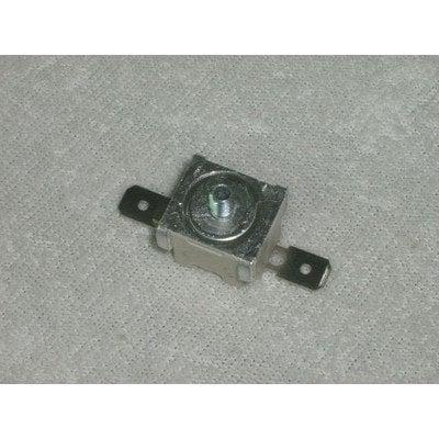 Ogranicznik temperatury obudowy piekarnika (CL10003A7)