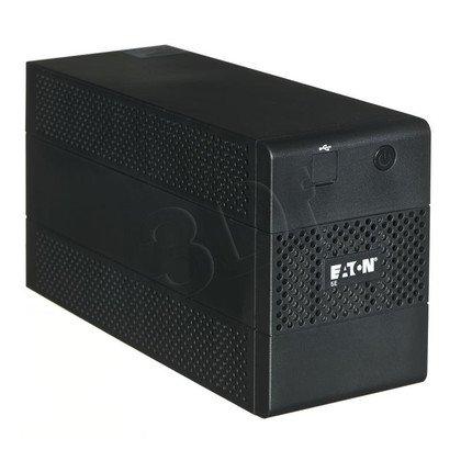 ZASILACZ UPS Eaton 5E 850i USB DIN