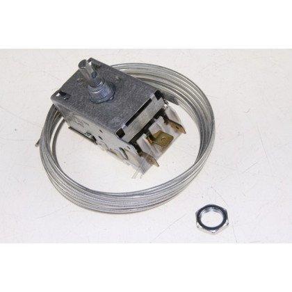 Termostat K54- L2051 (-14,5/-21,5; -25/-32) L230cm Whirlpool (481228238211)