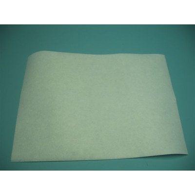 Włóknina filtracyjna (1001014)