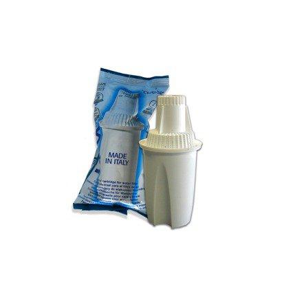 Uniwersalny wkład do filtra wody (4055090841)