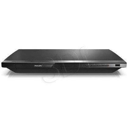 Odtwarzacz Blu-Ray Philips BDP5700/12
