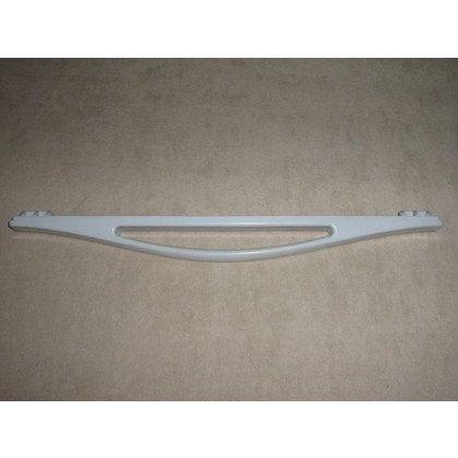 Uchwyt drzwi piekarnika biały 50 cm (C240049A1)