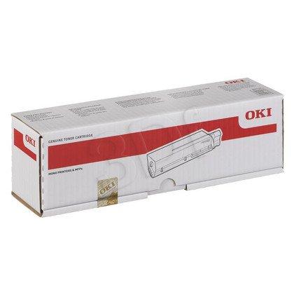 OKI Toner Czarny B432/B512-T=45807111