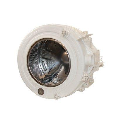 Zbiornik plastikowy 52L 6KG 1200 obrotów (C00095889)