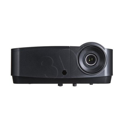 Infocus Projektor IN114x DLP 1024x768 3200ANSI lumen 15000:1