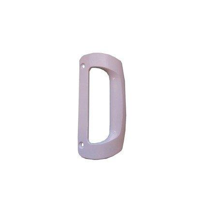 Uchwyt drzwi biały (1032324)