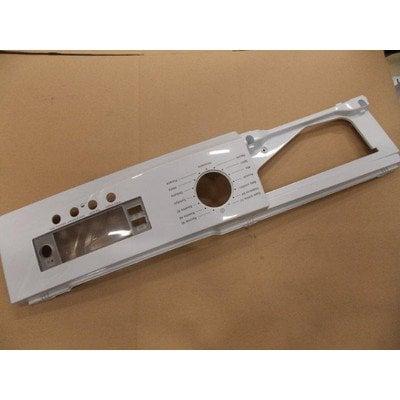 Wypraska panelu ster.+nadruk AWN610D 1024410