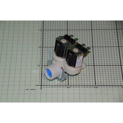 Elektrozawór (1017410)