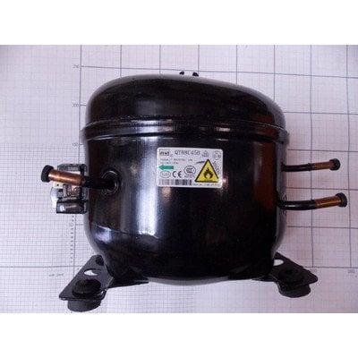 Kompresor QY88C45B, WS75YV (1022503)